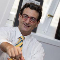 Ricardo Ayala