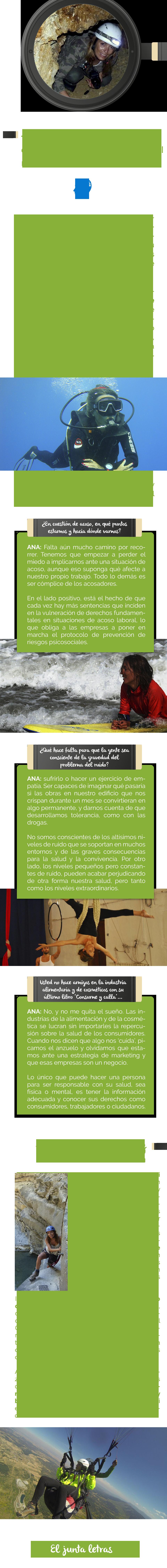 Nanoentrevist Ana I. Gutiérrez Salegui