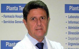 Dr. Antonio Abrante