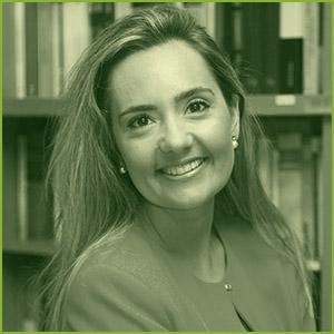 Hilda I. Arbonés
