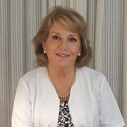 Paloma Gutiérrez Gilabert