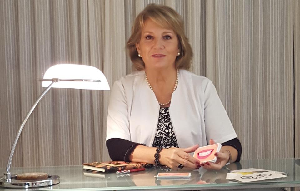Paloma Gutiérrez