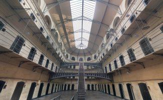 Pena de cárcel por ruido
