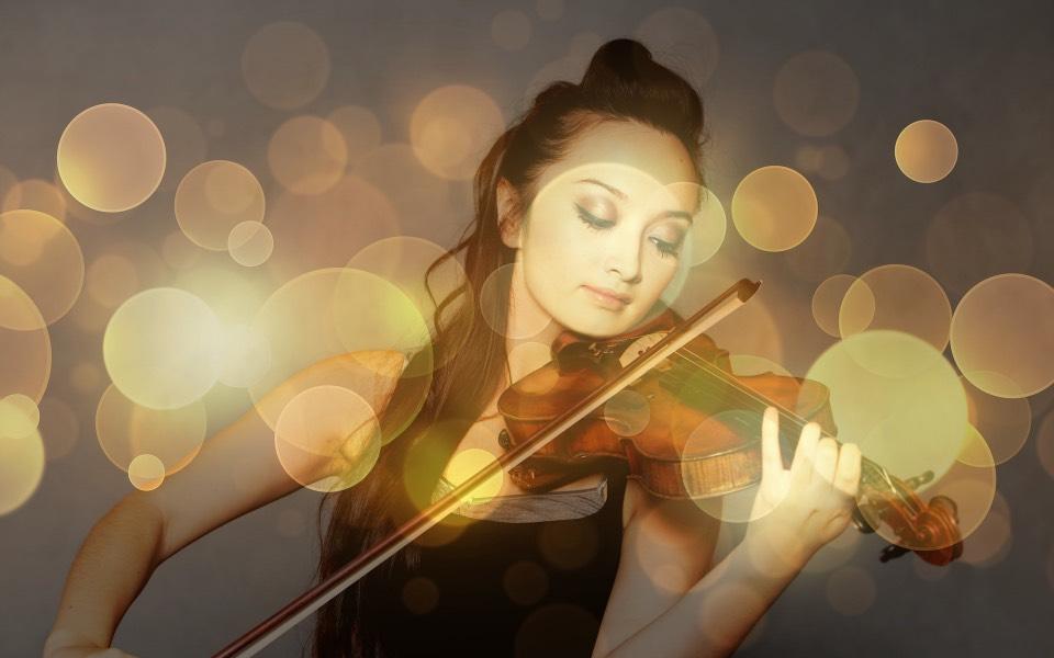 Inteligencia emocional y música