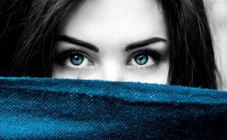 Mercé Roura - Te regalo mis ojos