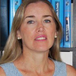 Yomara García Viera