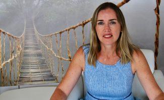 Yomara García Viera, Presidenta Juristas contra el Ruido - conRderuido.com