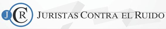 Juristas contra el Ruido - conRderuido.com