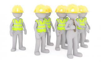 Quirónprevención - Seguridad y Salud Laboral - conRderuido.com