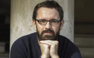 Francisco J. Martínez, psicólogo, conRdruido.com, insomnio, decálogo para dormir mejor