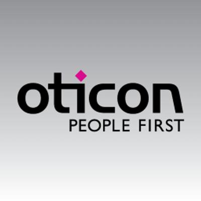 Oticon, conRderuido.com, ruido, audición, bebés