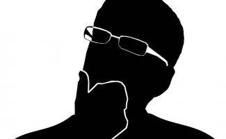 Abogados contra el ruido, conRderuido.com