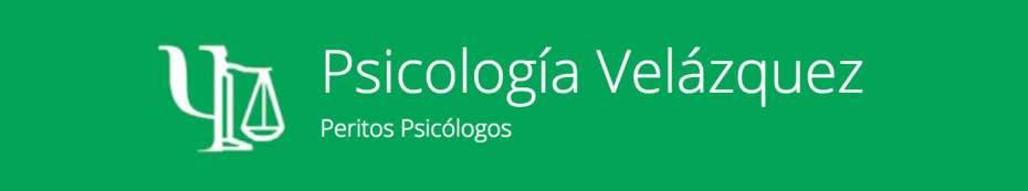 Psicología Velázquez, psicólogas, Paloma López, Rocío Gavilán