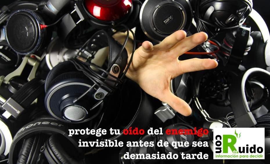 Enemigo4_Fotor