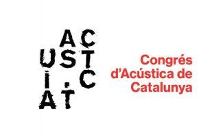 Acusticat 2018, conRderuido.com, ruido